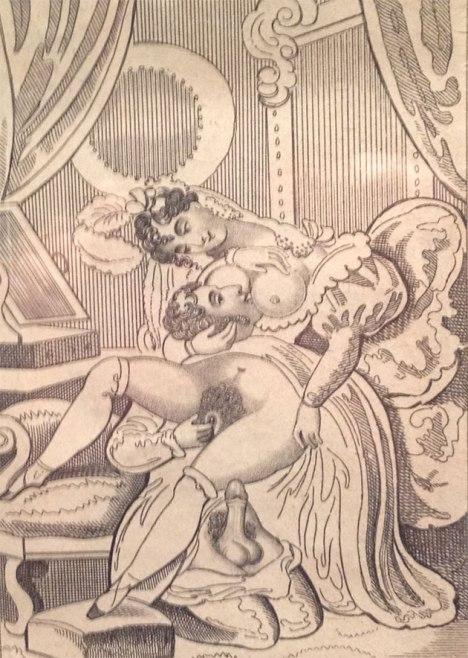 16th century porn