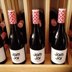 saffa wine in the us of a!